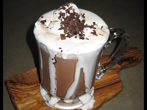 Xxx Mp4 Homemade Hot Chocolate Low Carb Keto Friendly Dairy Free Option 3gp Sex