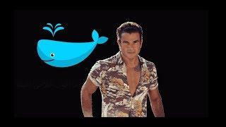 عمرو دياب  تكملة اغنية اجمل عيون ( برج الحوت ) Amr Diab 2017
