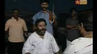 Ajith Attakasam (Thanga mudiyalapa)