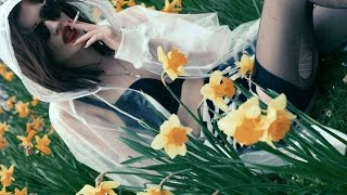 Bipolar Sunshine 'Deckchairs' (Harry Fraud remix) [Fashion Film]