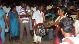 Super Shemale Dance in Vadipatti