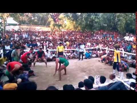 Xxx Mp4 জাতীয় খেলা হা ডু ডু । National Games Ha Du Du গ্রাম অঞ্চলের অসাধারণ খেলা। দেখুন। Part 1 3gp Sex