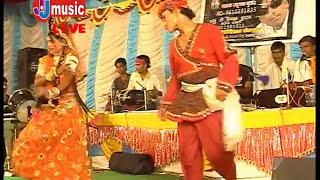 Papu ke Mummy Ho Ja | Shiv Bhajan | Like Music Rajasthani 2016