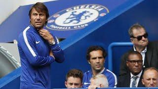 Crisis Club: Premier League champion Chelsea stumbles out of the gate