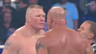 WWE Rew