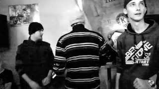 Mrawinjak - Vrati Vrijeme Nazad (Struja & Dredshot live in Lukavac)