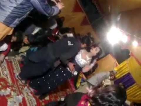 AALISH BEST DANCE ON LUCK 28 IN ATTOCK CITY