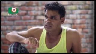 Maya Kanna (Eid ul Azha 2016) Mosharraf karim er Funny Bangla Natok