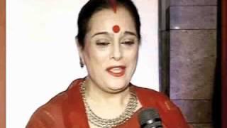 Shilpa - Malaika - Lara At Anmol Jewellers 25th Anniversary Bash - Bollywoodhungama.com