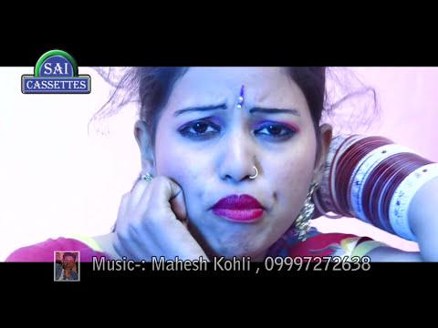 Xxx Mp4 Agar Magar Sexy Bhabhi Devar Enjoying On Bed Seductive Video 3gp Sex