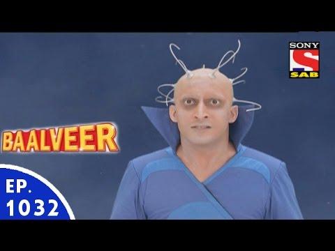 Xxx Mp4 Baal Veer बालवीर Episode 1032 21st July 2016 3gp Sex