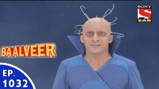 Baal Veer - बालवीर - Episode 1032 - 21st July, 2016