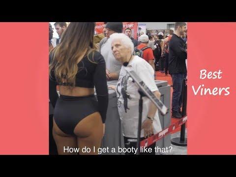 Xxx Mp4 BEST Facebook Instagram Videos MARCH 2018 Part 2 Funny Vines Compilation Best Viners 3gp Sex
