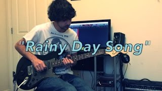 Rainy Day Song | Lonster