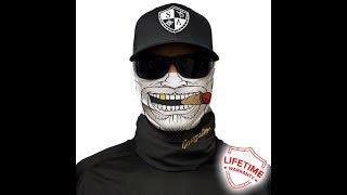 Khmer Gangster rap by kdam