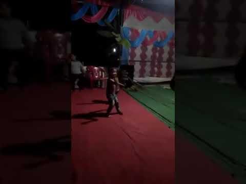 Xxx Mp4 Bhai Dance Garako 3gp Sex