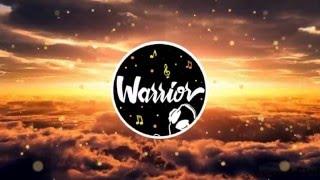 Major Lazer & DJ Snake Ft. J Balvin & Farruko - Lean On ft. MØ (EXTENDED )