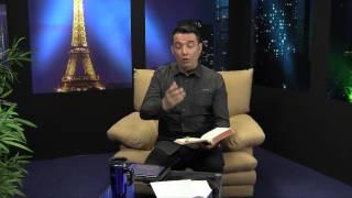 Comment réussir sa vie ? (2) - Franck Alexandre