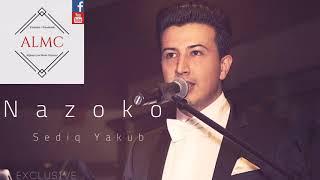 Sediq Yakub - Nazoko [Khanagi] 2018