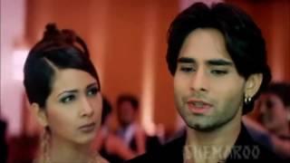 Aankh Hai Bhari Bhari - Tum Se Achcha Kaun Hai HD