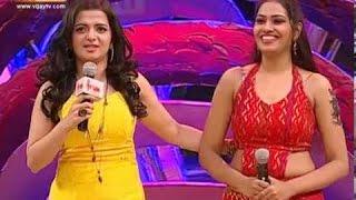 tv serial actress shilpa