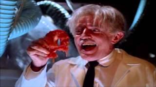 Return of the Killer Tomatoes (1988) - Trailer