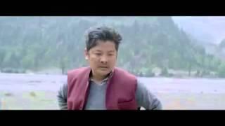 Maya ka badal Senti song with video(Kabaddi-Kabaddi)