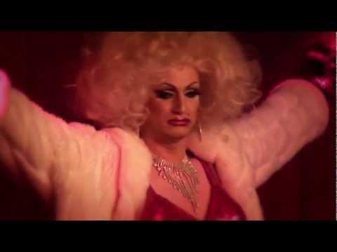 Xxx Mp4 Lady LaRue 3gp Sex