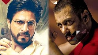 Box Office Battles Of 2016 | Bollywood News