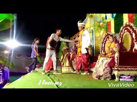 Xxx Mp4 Thakur Hrishabh Yogi Lakheri Best Dance Tere Jesa Yar Kha 3gp Sex