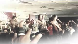 Sukriti & Prakriti kakar Most amazing live performance