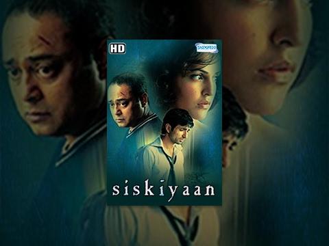 Xxx Mp4 Siskiyaan 2005 HD Hindi Full Movie Neha Dhupia Sonu Sood Superhit Movie With Eng Subtitles 3gp Sex