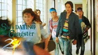 She's Dating The Gangster - The best selling novels turned into remarkable hits