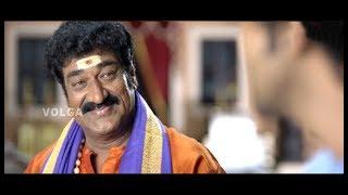 Raghu Babu Non Stop Jabardasth Comedy Scenes | Latest Telugu Movie Comedy Scenes | #TeluguComedyClub