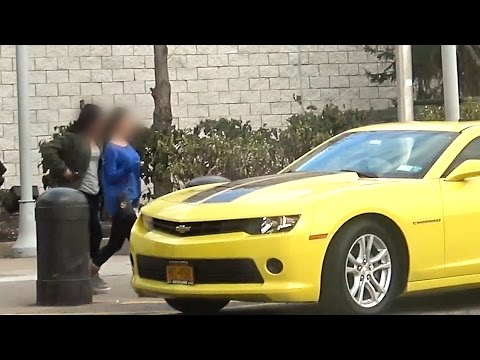Xxx Mp4 MALL KIDNAPPING Social Experiment 3gp Sex