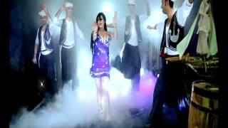 رقص اسكندراني الفنانة هيفاء    يادلع دلع  2013