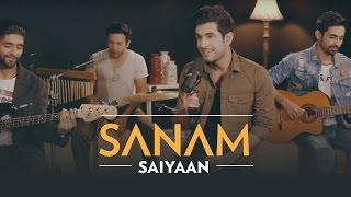 Saiyaan | Sanam #SANAMsingle