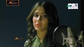 Keu Jane Na Ft Mehjabin Bangla Valentines Day Natok 2017