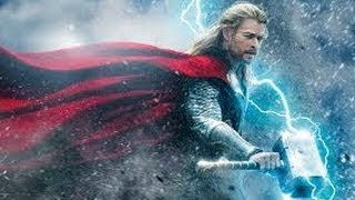 'Thor: The Dark World' Reshoots For Loki