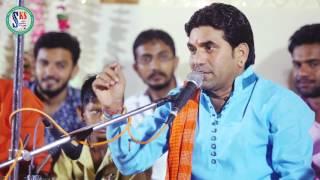 Sawre Se Milne Ka || Grah Pravesh || Jog Bharti || Live Bhajan || SKS Studio Live || Live Bhajan