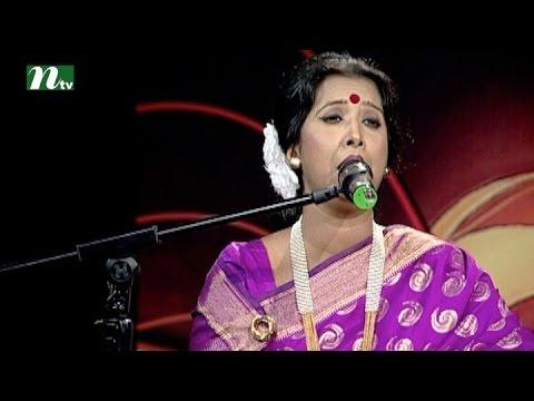 Taray Taray Rochito with singer Onima Mukti | Episode 33