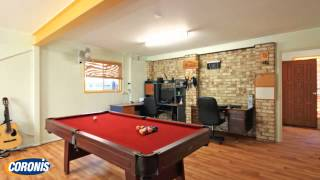 Coronis Real Estate - 84 Warroo Drive Deception Bay
