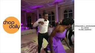 Top 6 Best Wedding Videos of 2018 | Chop Daily