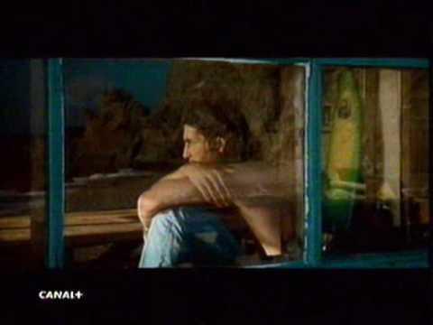 Videofan dedicado a los 15 años de carrera de Laura Pausini FELICIDADES