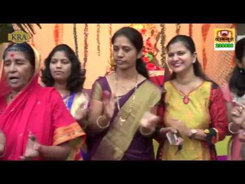 lokvrutta ganeshdarshan part 5