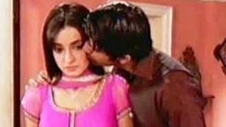 Arnav & Khushi's MARRIAGE CONTRACT OVER in Iss Pyaar Ko Kya Naam Doon 25th July 2012