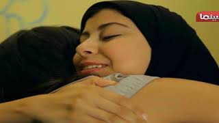 أجرأ فيلم يحكى عن حقيقة اللي بيحصل في السينما العربية .. وتم منعوا من العرض