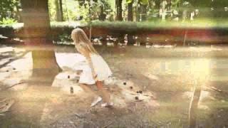 Chiquititas - Imaginar ( Giovanna Chaves ) Clipe Oficial