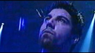 [PROSHOT] Deftones - My Own Summer live @ The Astoria - January 20th, 1998 [2/18]