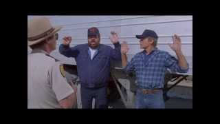 Bud Spencer Terence Hill - Go for it - Moments